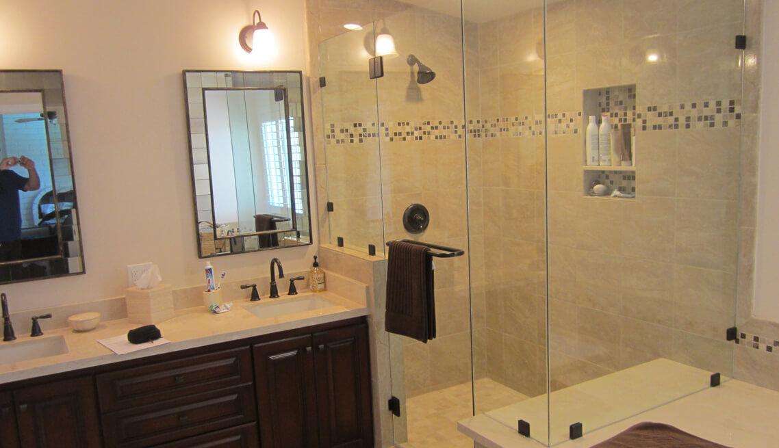 Latest bathroom remodel los angeles designs within budget - Los angeles bathroom remodeling contractor ...