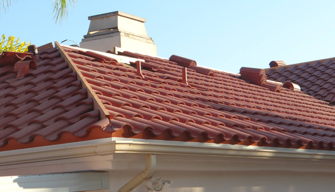 Roofing_img1