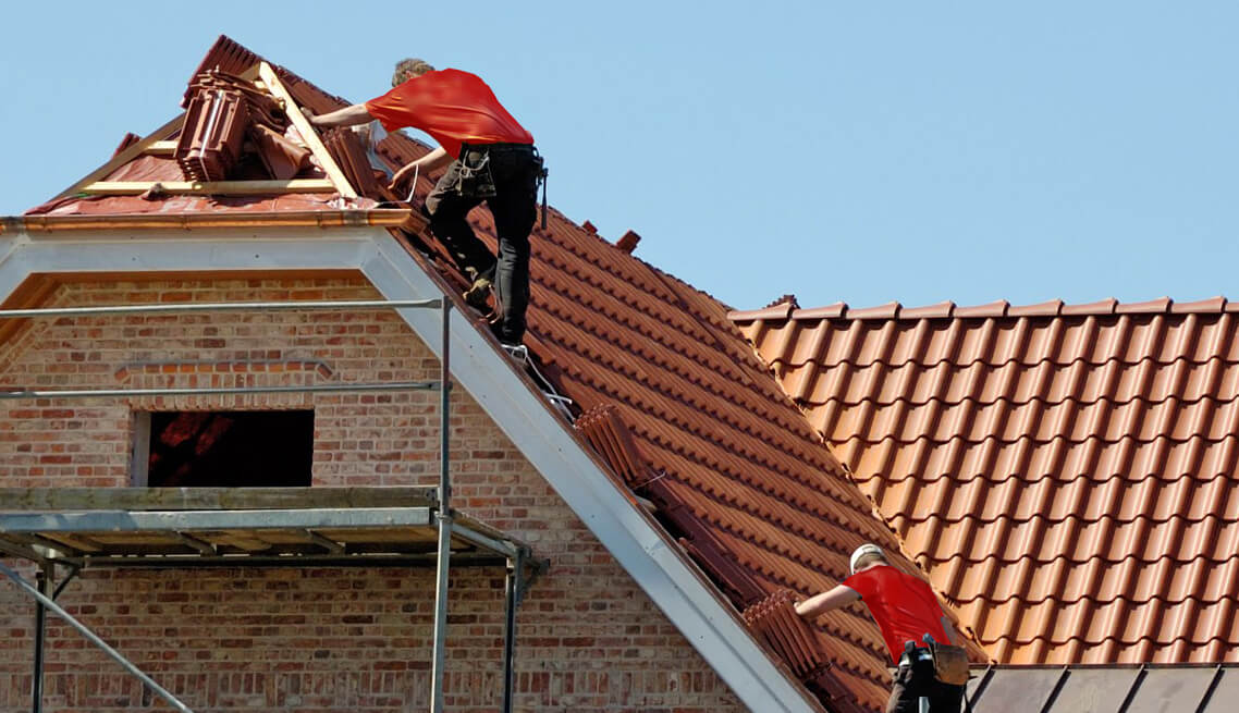 Roofing_img2