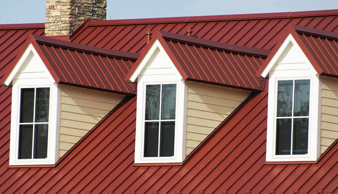 Roofing_img3
