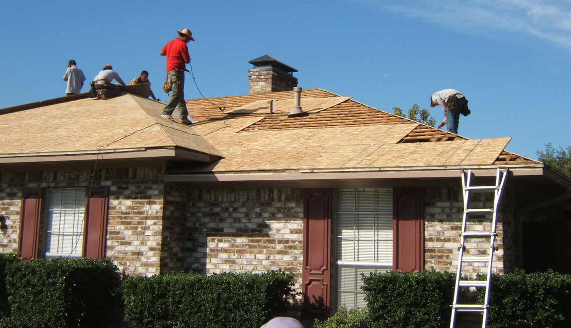 Roofing_img4