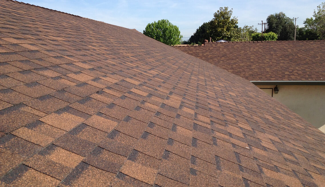 Roofing_img5