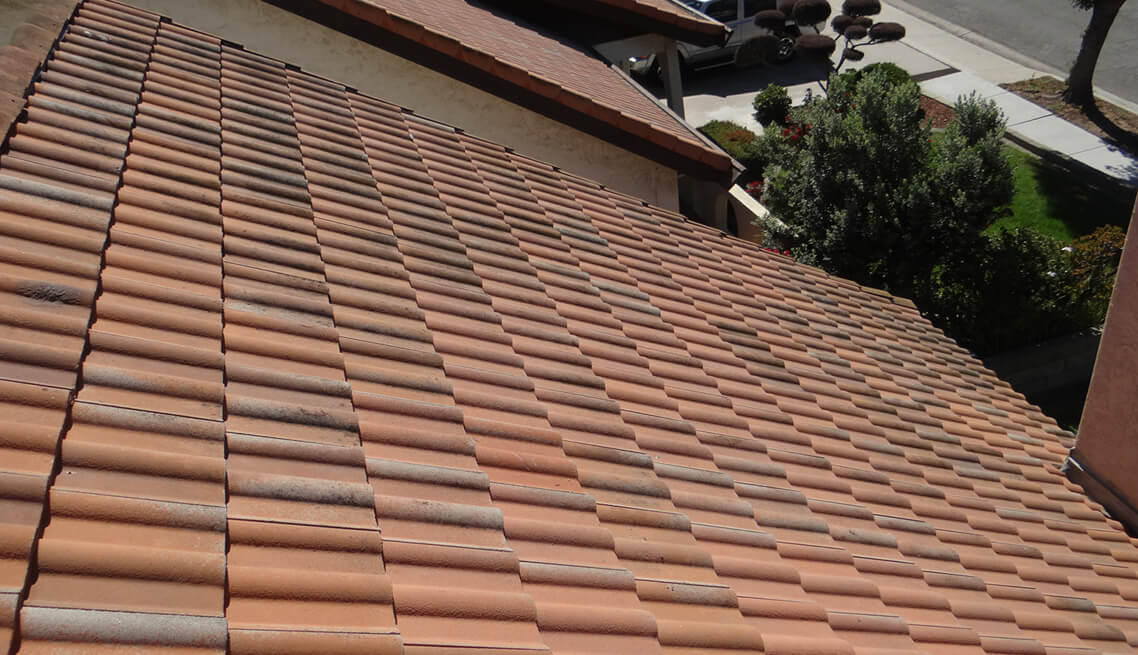 Roofing_img6